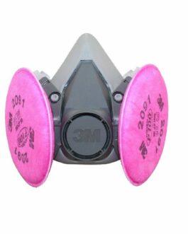 3M-Half-Facepiece-Reusable-Respirator